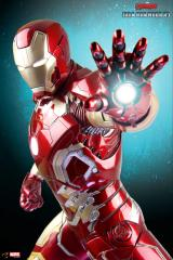 iron-man_production_02_LRG