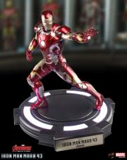 iron-man_production_04_LRG