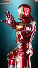 iron-man_production_05_LRG