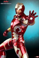 iron-man_production_06_LRG