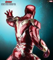 iron-man_production_08_LRG
